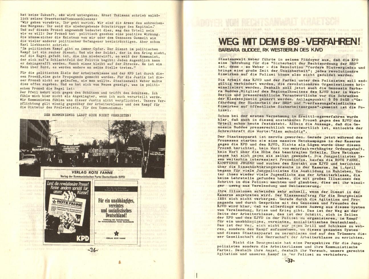 Berlin_KPD_1976_Staatsschutzprozess02_20