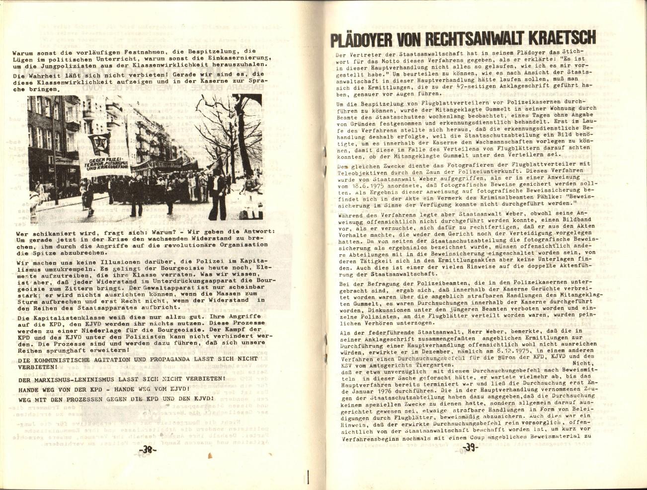 Berlin_KPD_1976_Staatsschutzprozess02_21