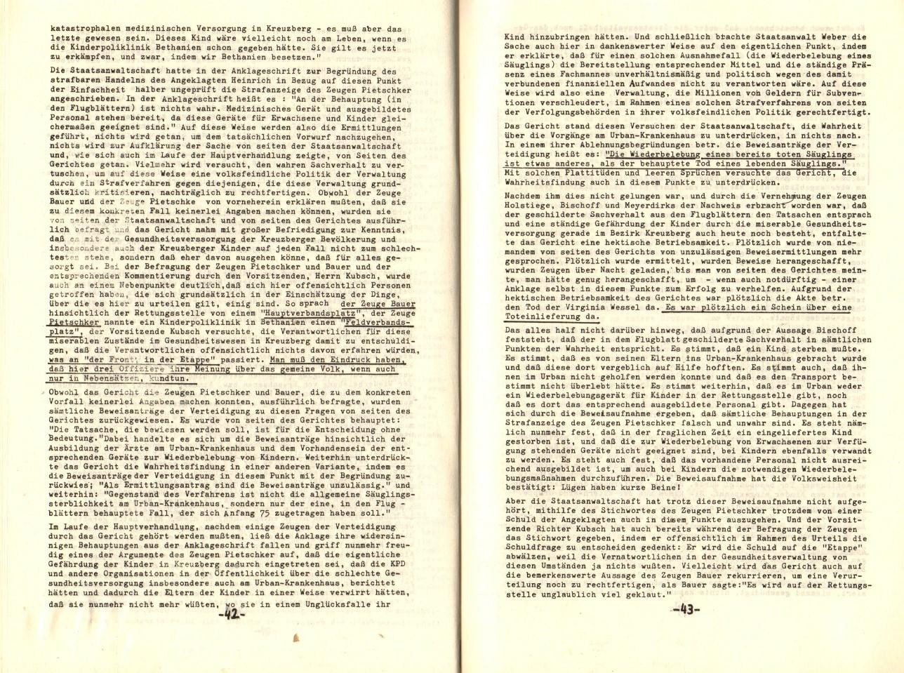 Berlin_KPD_1976_Staatsschutzprozess02_23