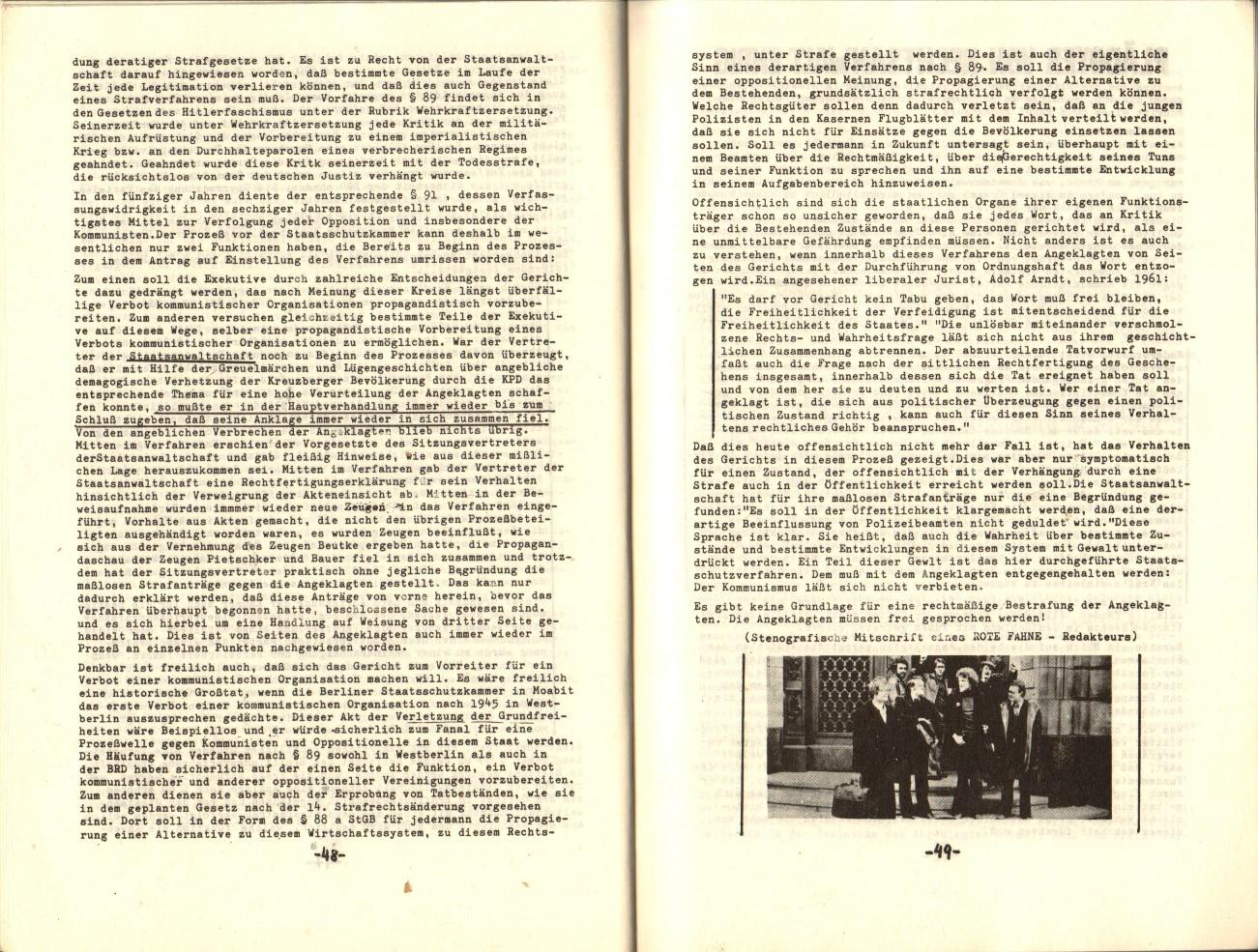 Berlin_KPD_1976_Staatsschutzprozess02_26
