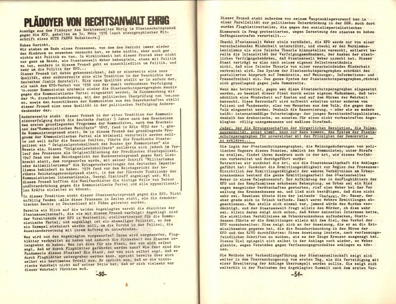 Berlin_KPD_1976_Staatsschutzprozess02_27
