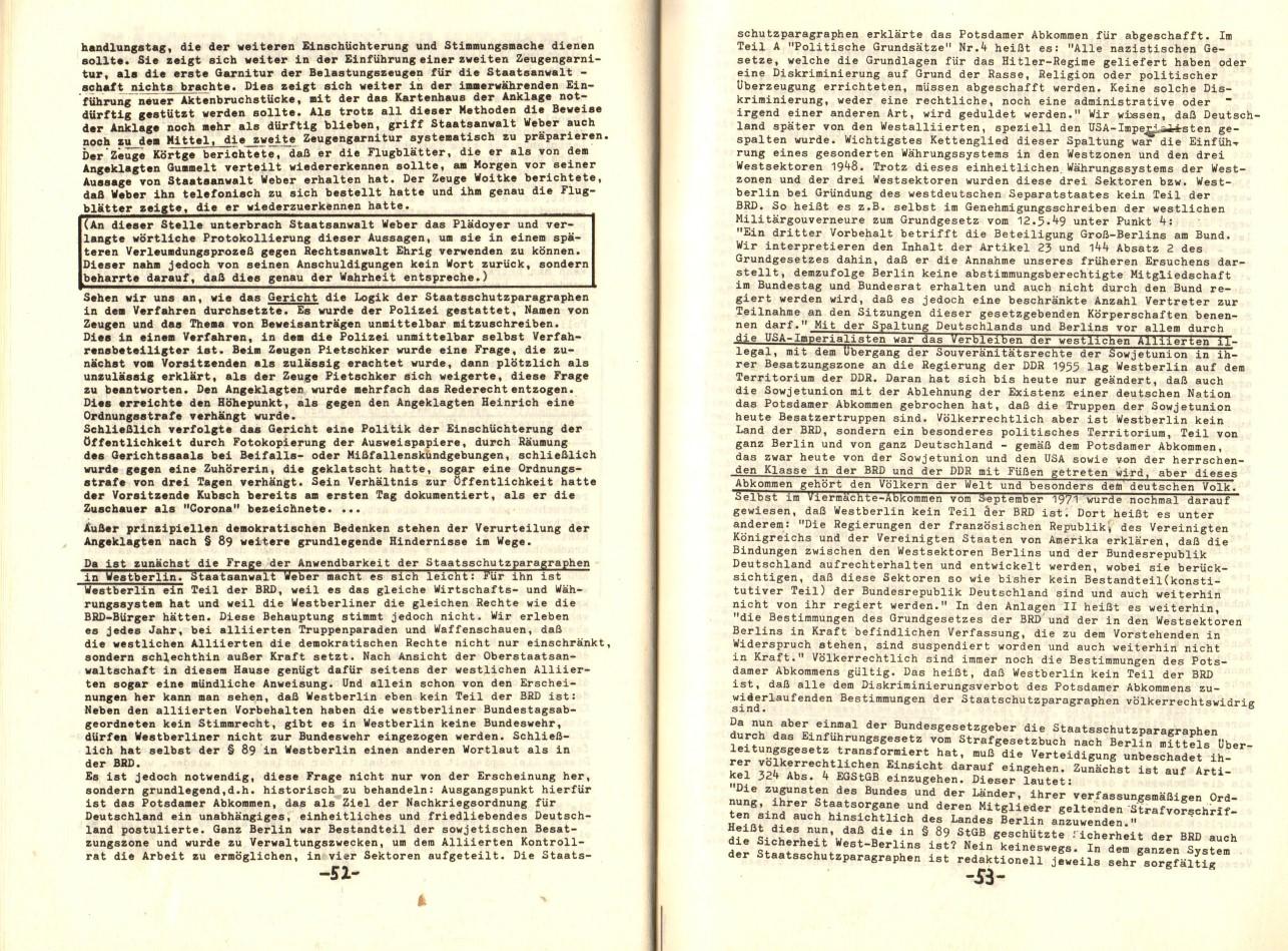 Berlin_KPD_1976_Staatsschutzprozess02_28