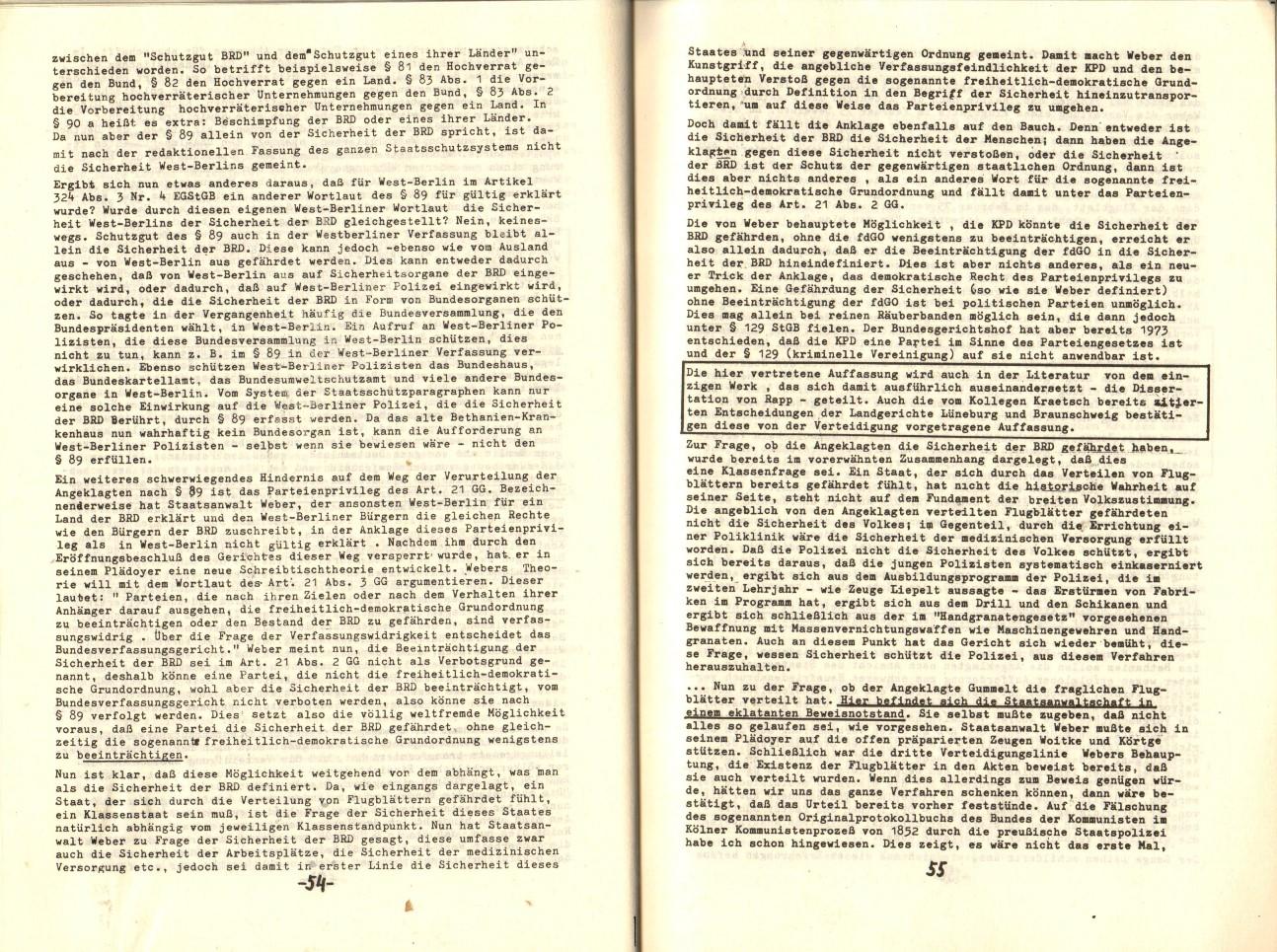 Berlin_KPD_1976_Staatsschutzprozess02_29