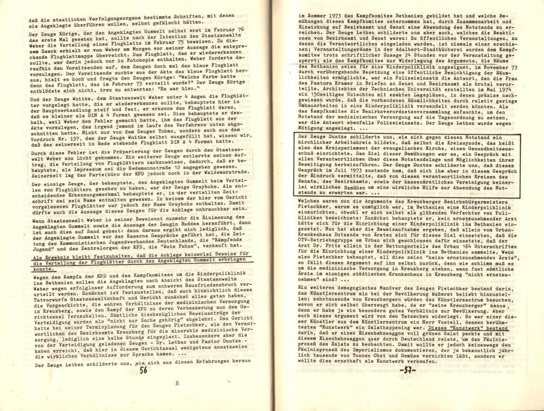 Berlin_KPD_1976_Staatsschutzprozess02_30