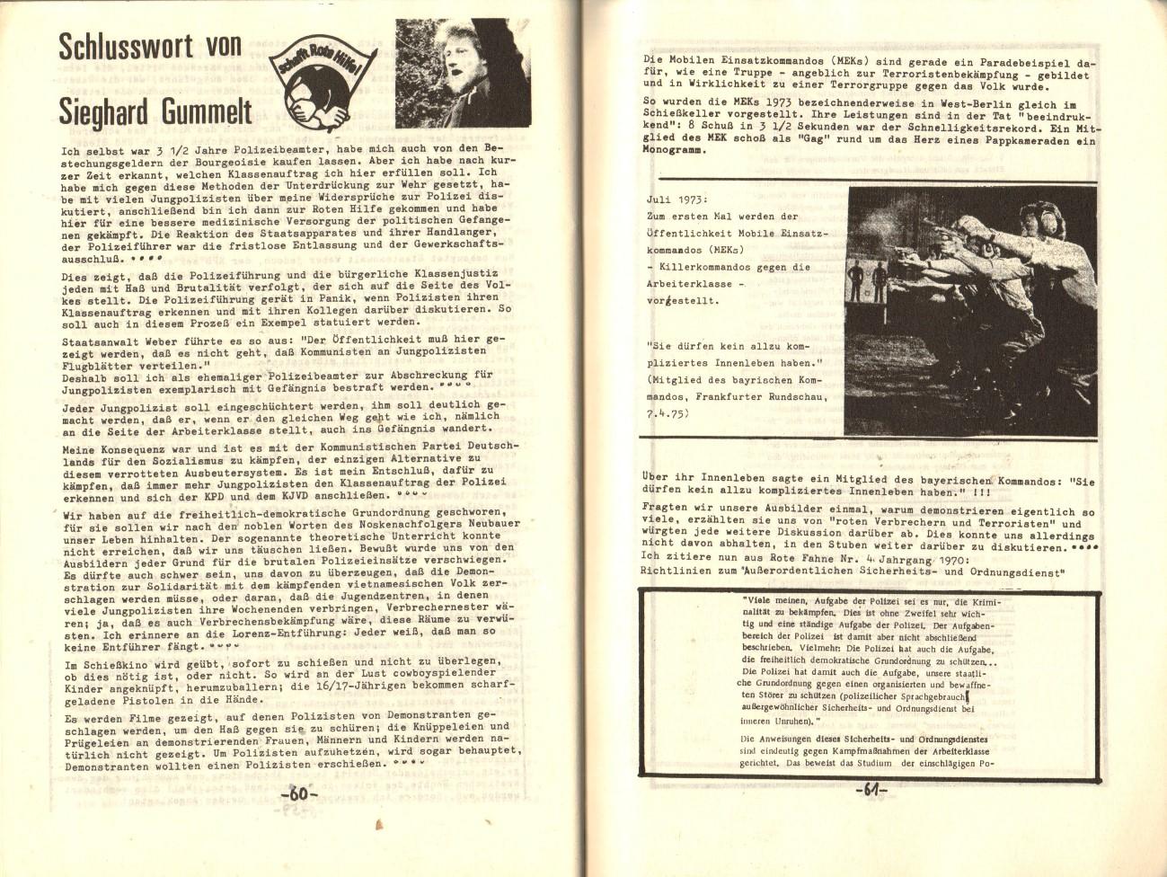 Berlin_KPD_1976_Staatsschutzprozess02_32