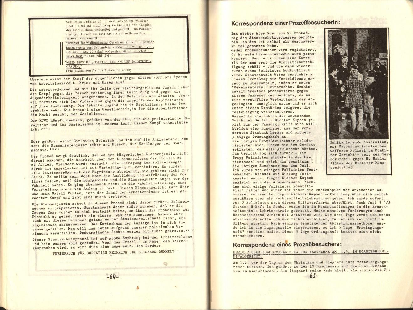 Berlin_KPD_1976_Staatsschutzprozess02_34