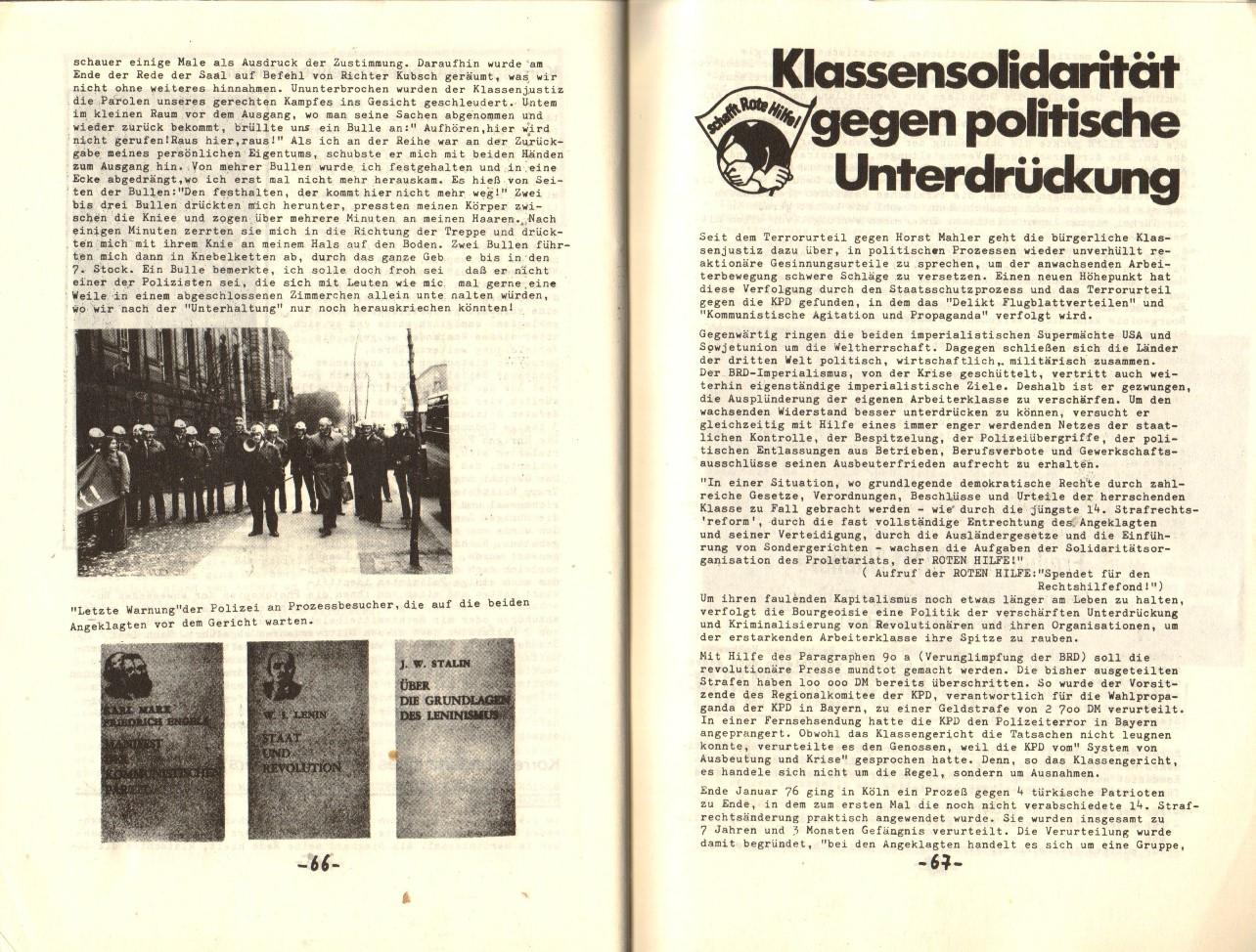 Berlin_KPD_1976_Staatsschutzprozess02_35