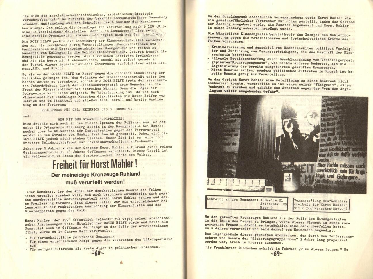 Berlin_KPD_1976_Staatsschutzprozess02_36