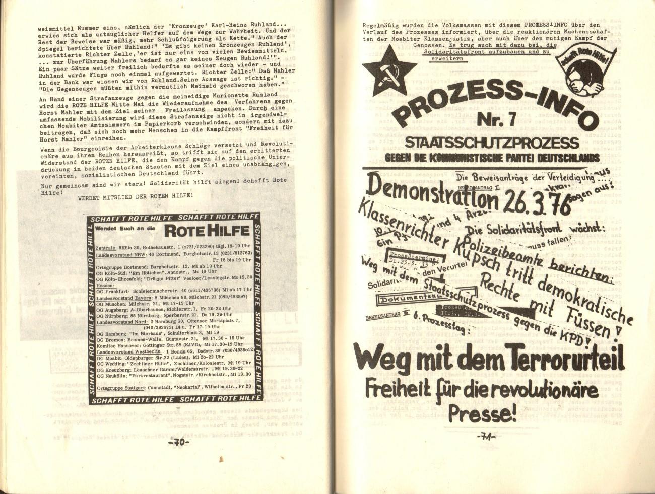 Berlin_KPD_1976_Staatsschutzprozess02_37