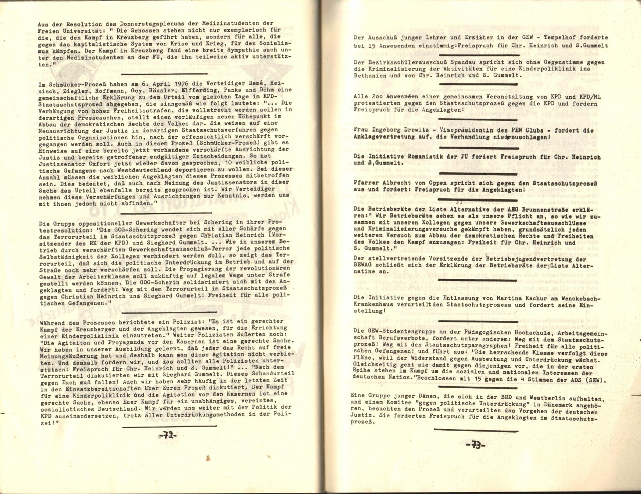 Berlin_KPD_1976_Staatsschutzprozess02_38