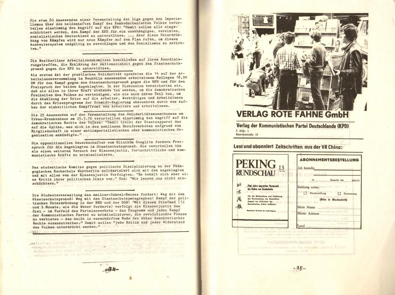 Berlin_KPD_1976_Staatsschutzprozess02_39