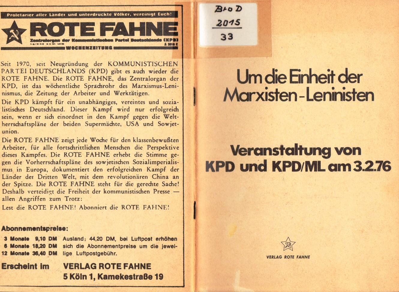 Berlin_AO_1976_Veranstaltung_mit_KPDML_01