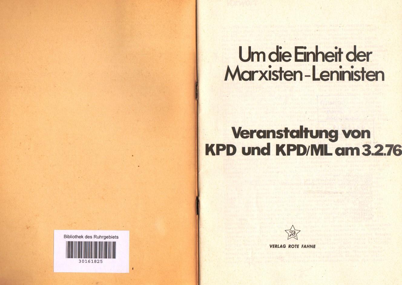 Berlin_AO_1976_Veranstaltung_mit_KPDML_02