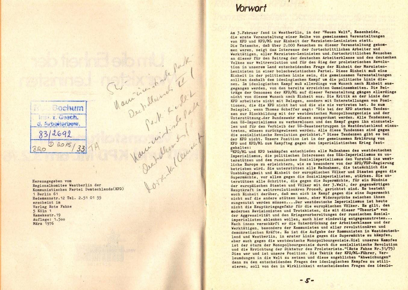 Berlin_AO_1976_Veranstaltung_mit_KPDML_03