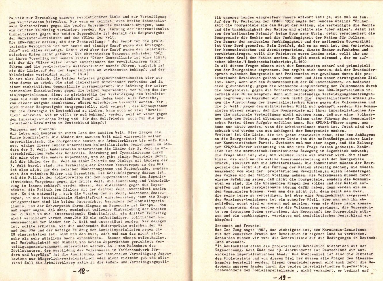Berlin_AO_1976_Veranstaltung_mit_KPDML_10