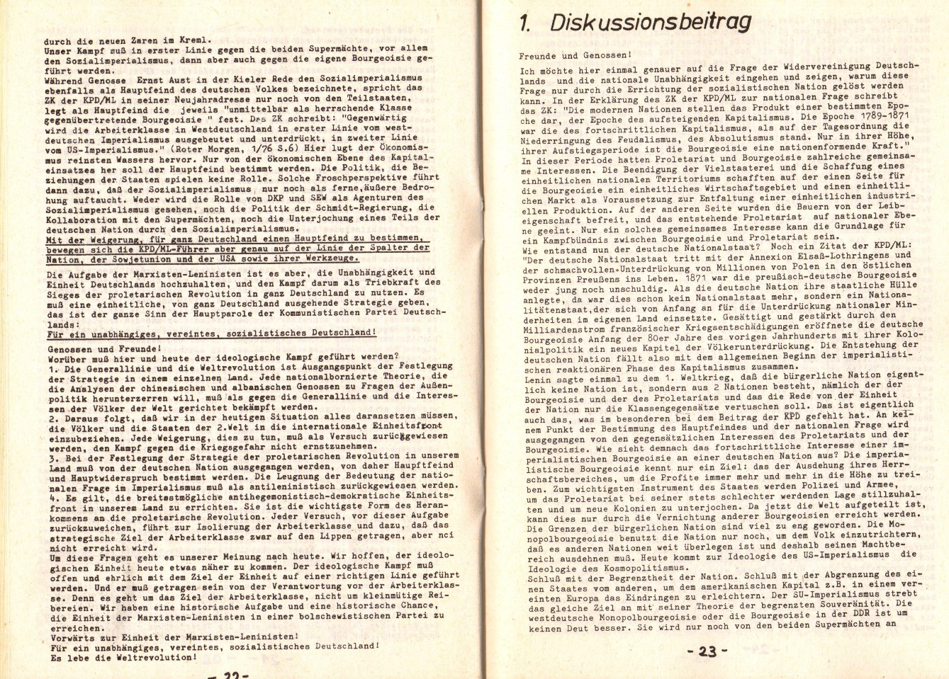 Berlin_AO_1976_Veranstaltung_mit_KPDML_12