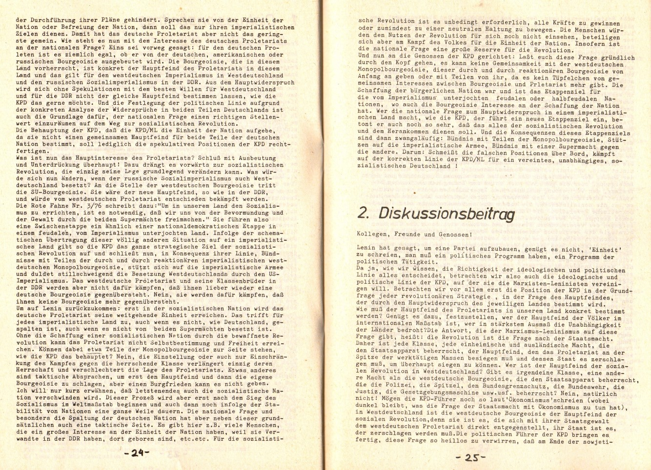 Berlin_AO_1976_Veranstaltung_mit_KPDML_13