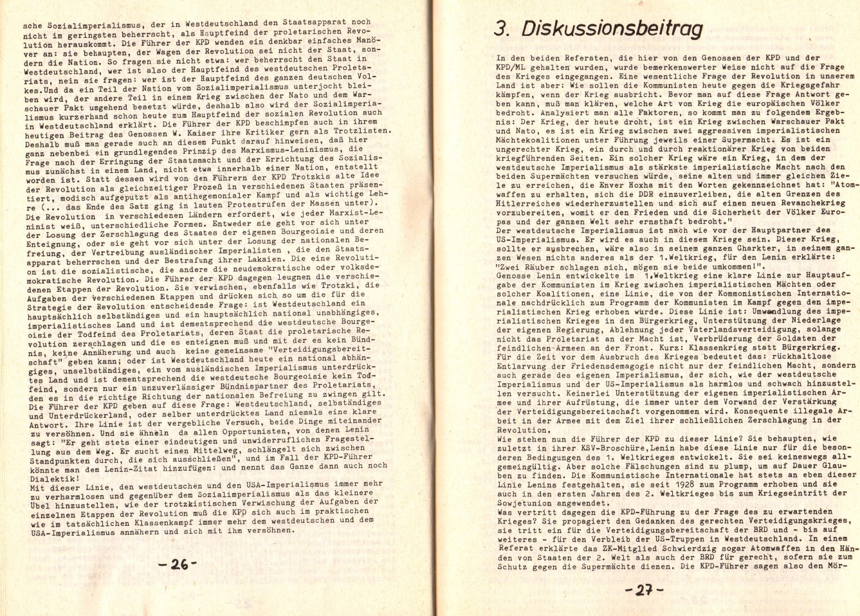 Berlin_AO_1976_Veranstaltung_mit_KPDML_14