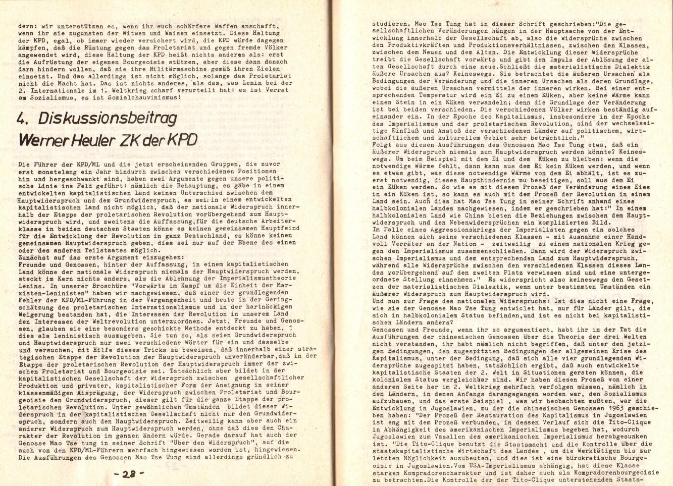 Berlin_AO_1976_Veranstaltung_mit_KPDML_15