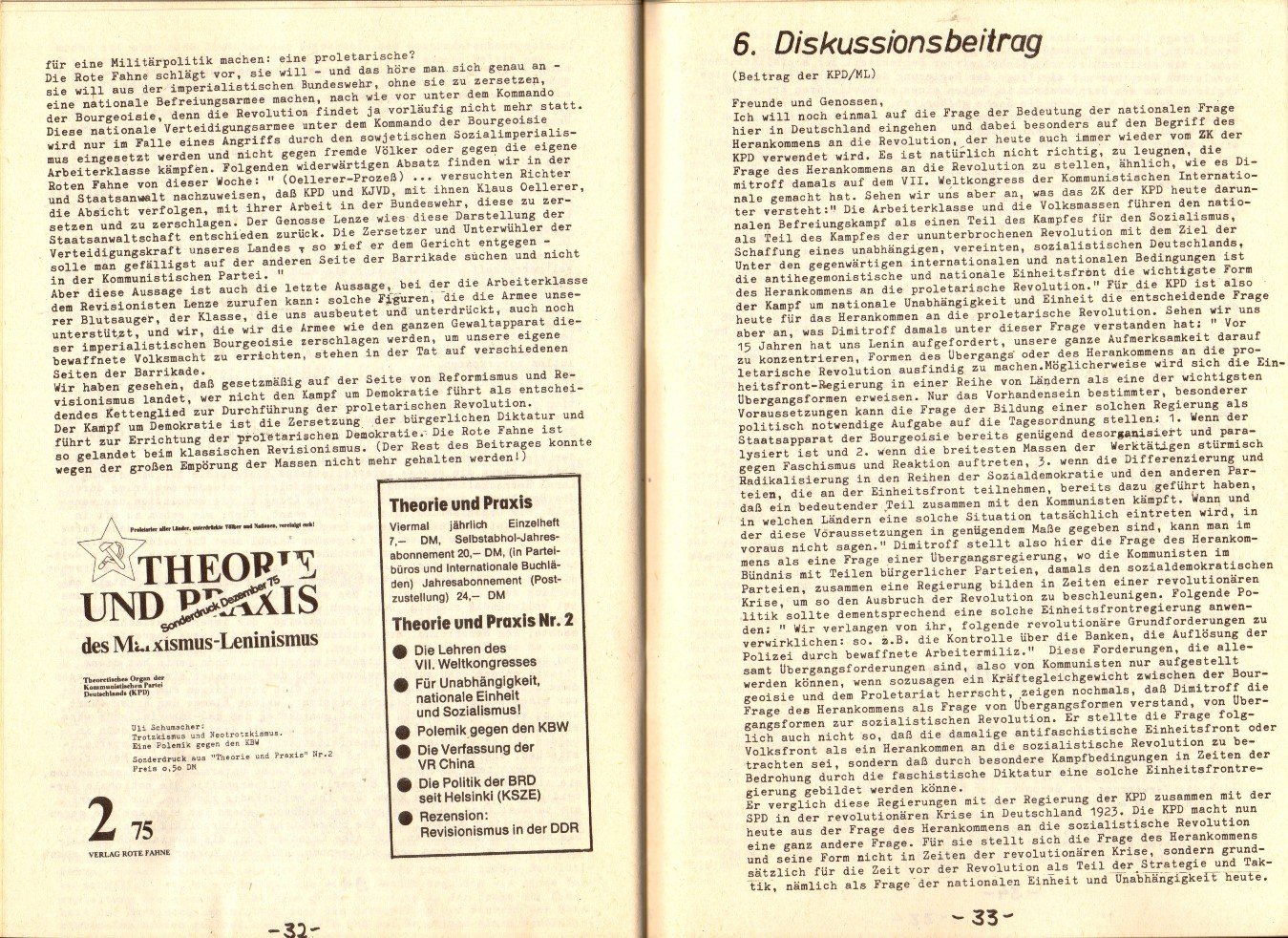 Berlin_AO_1976_Veranstaltung_mit_KPDML_17