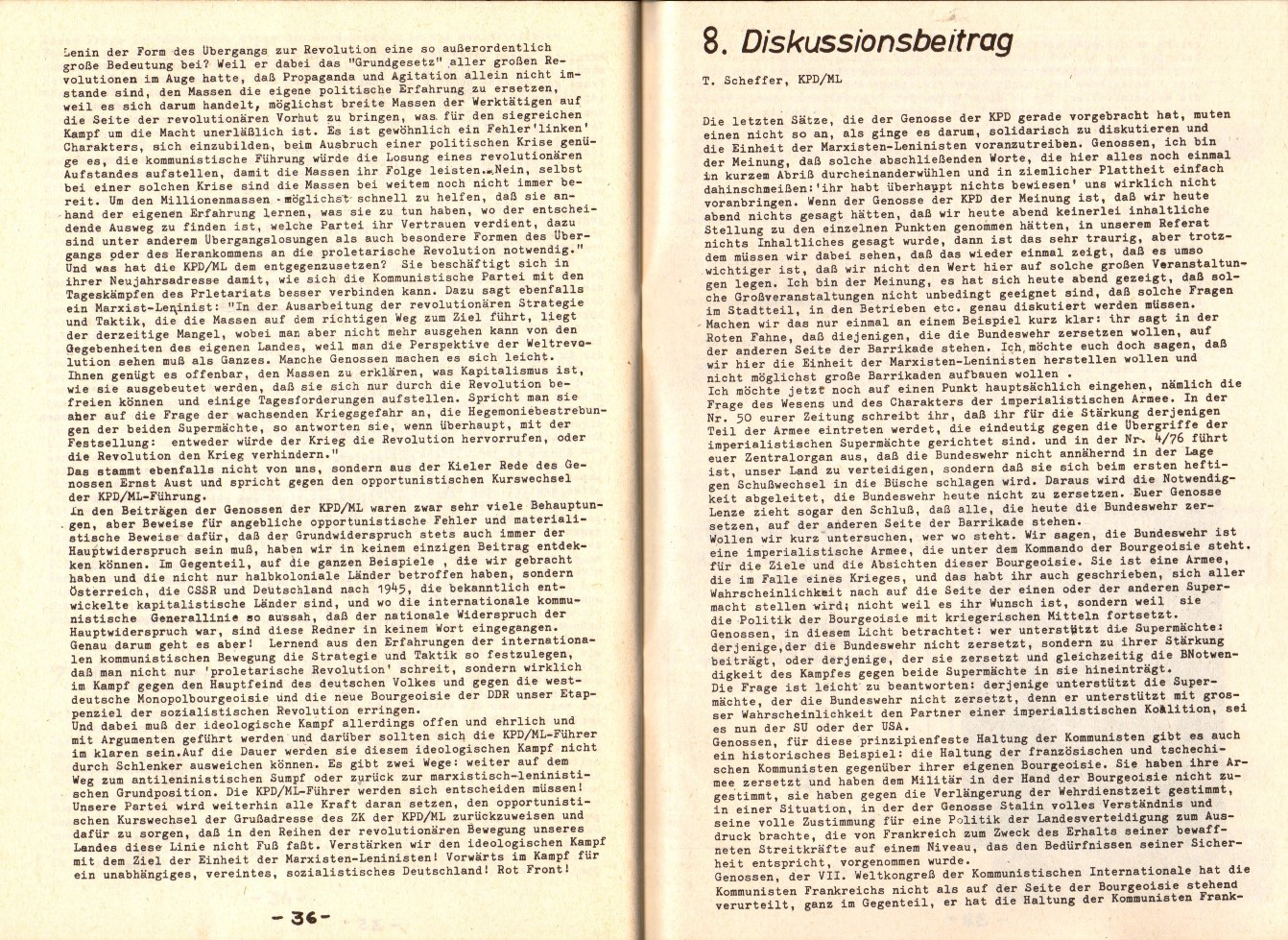 Berlin_AO_1976_Veranstaltung_mit_KPDML_19