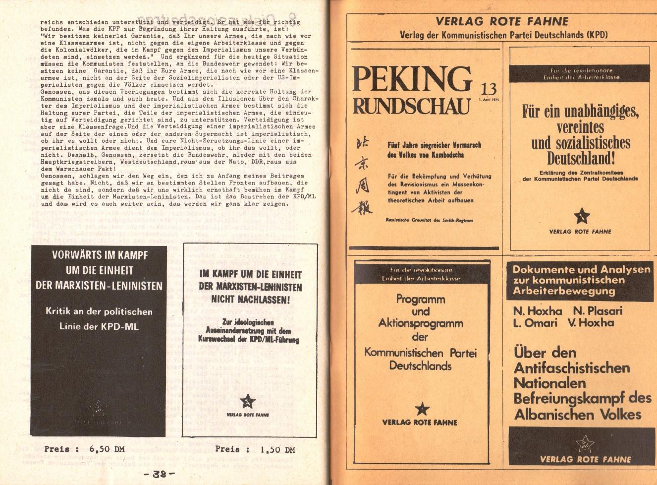 Berlin_AO_1976_Veranstaltung_mit_KPDML_20
