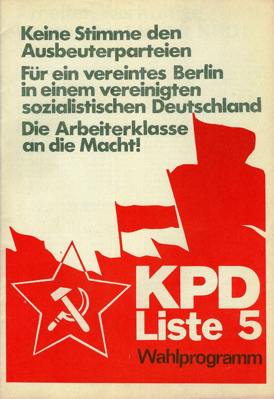 Berlin_KPD_RK015