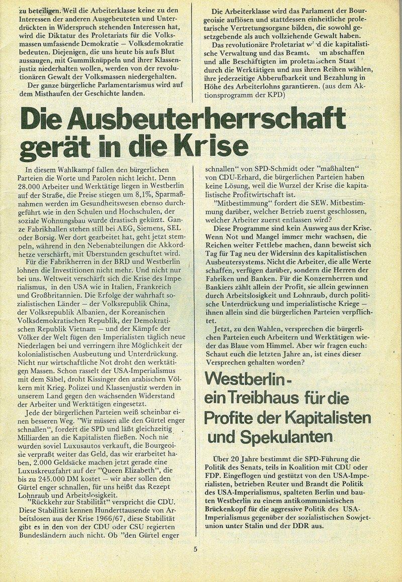 Berlin_KPD_RK019