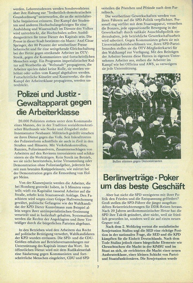 Berlin_KPD_RK021