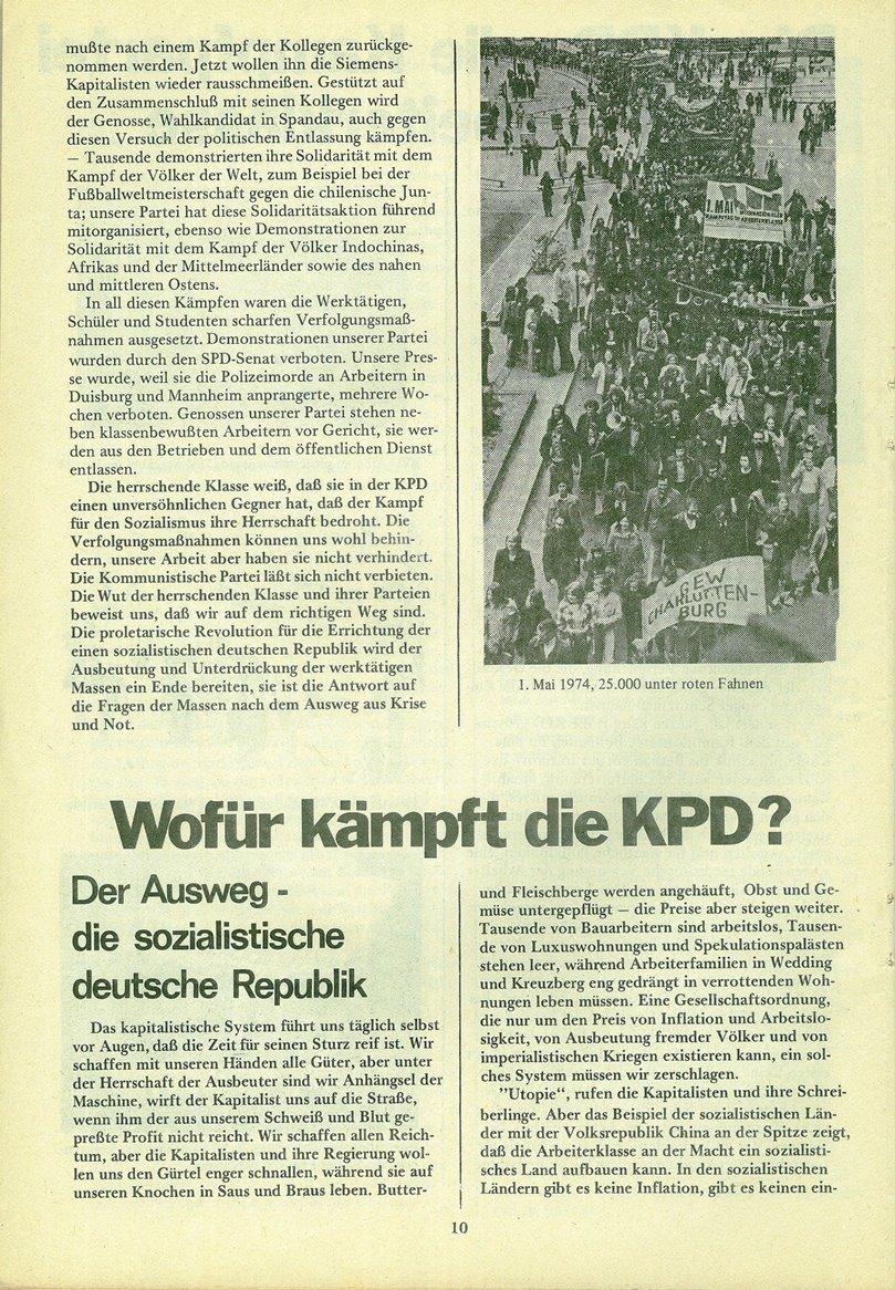 Berlin_KPD_RK024