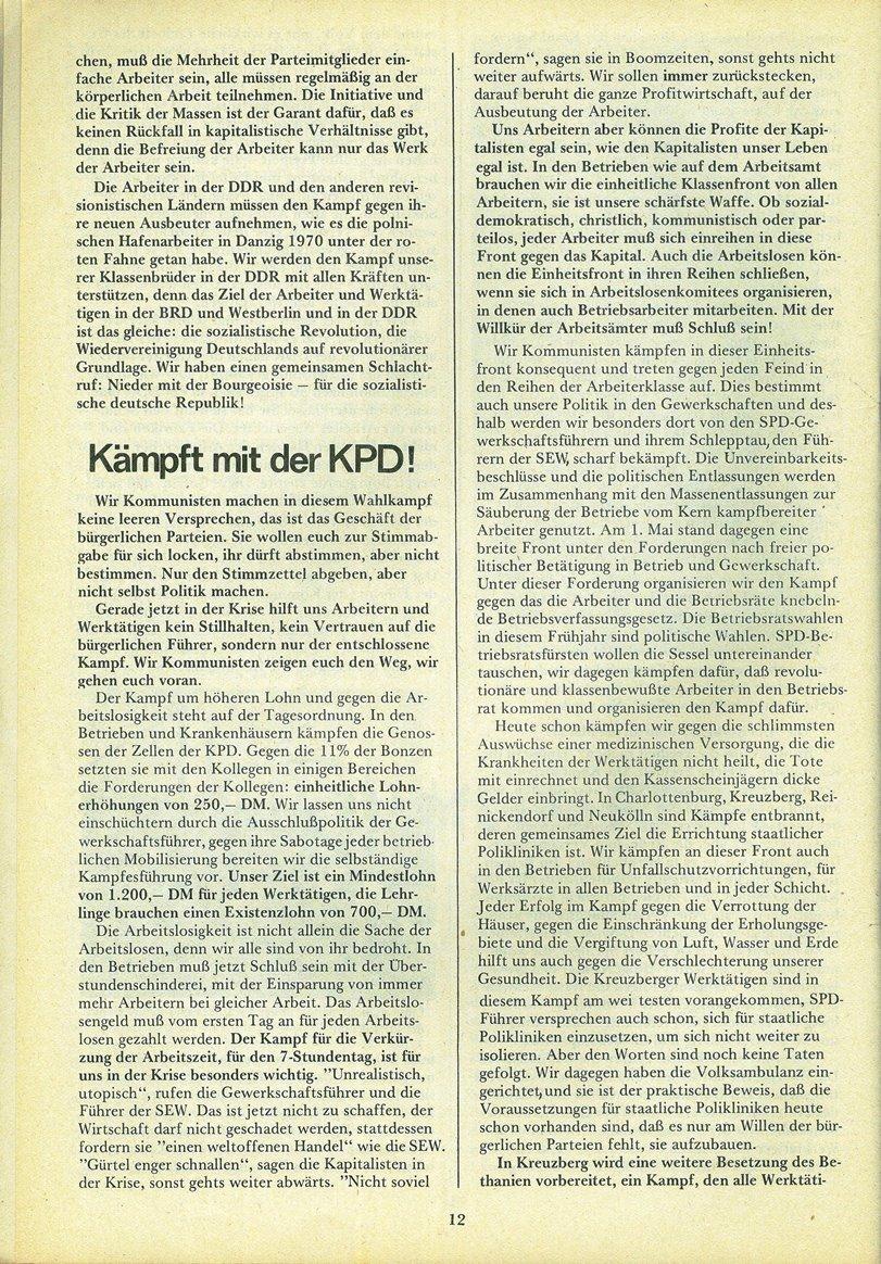 Berlin_KPD_RK026