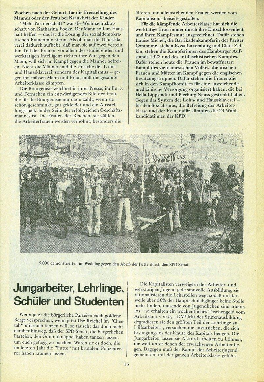 Berlin_KPD_RK029