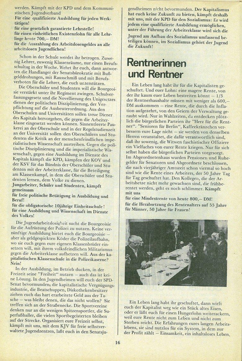Berlin_KPD_RK030