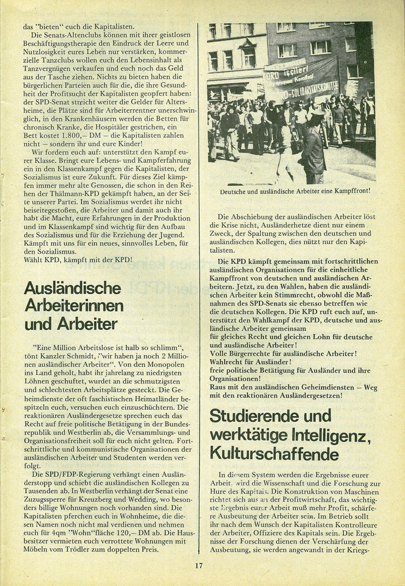 Berlin_KPD_RK031