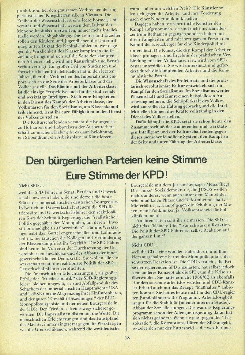 Berlin_KPD_RK032