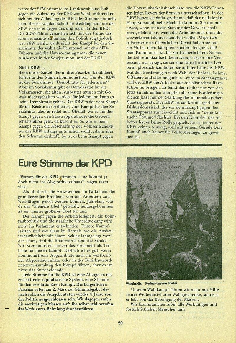 Berlin_KPD_RK034