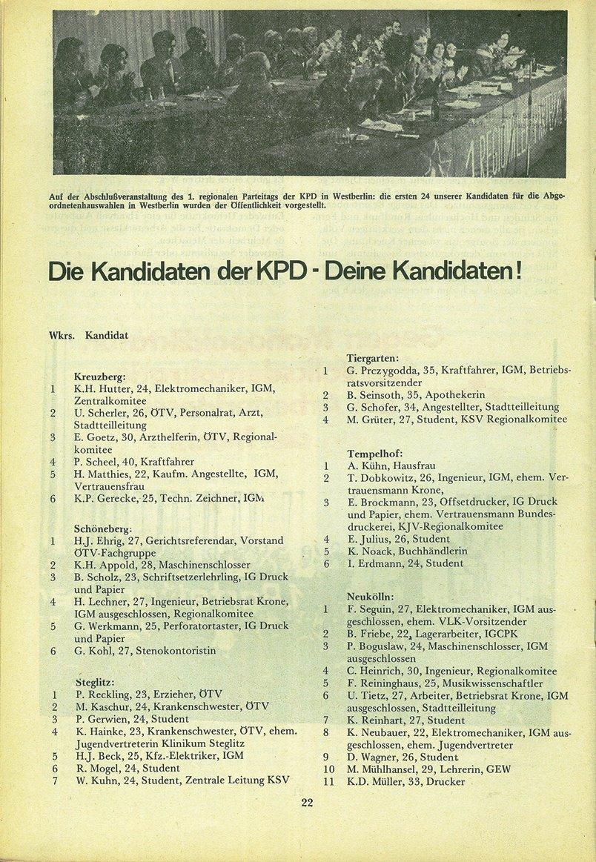 Berlin_KPD_RK036