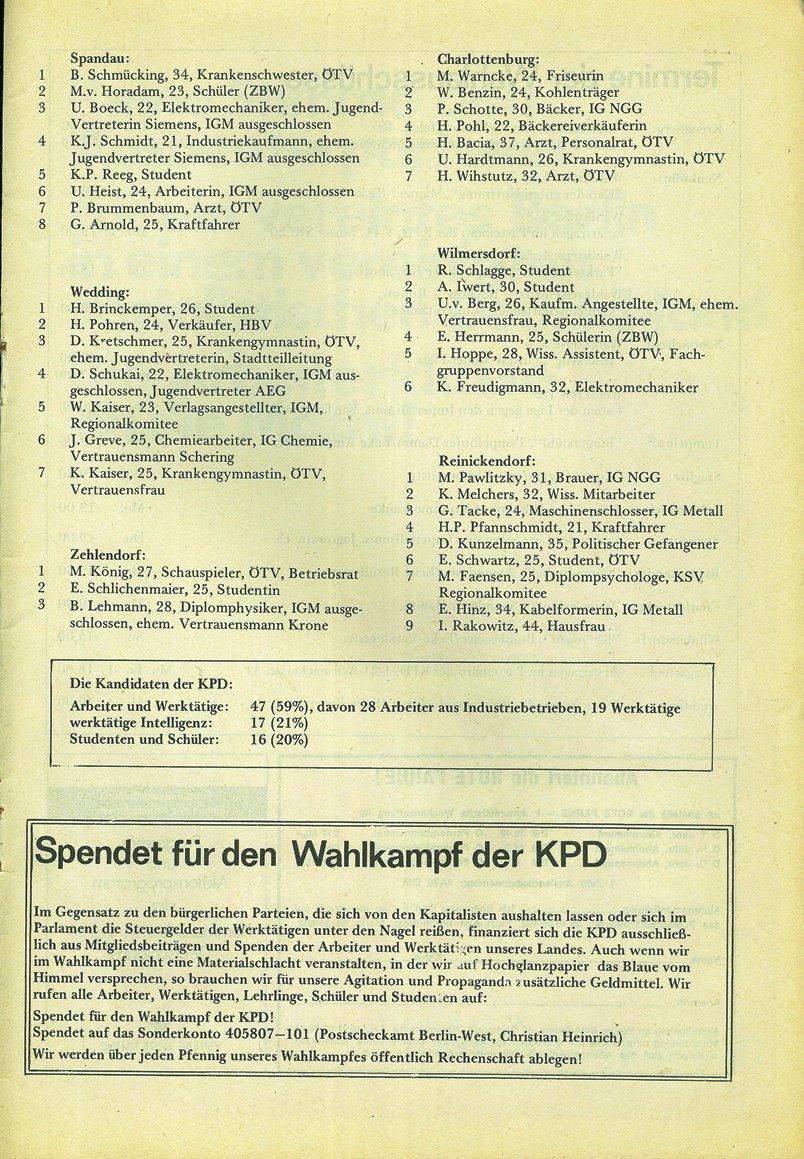 Berlin_KPD_RK037
