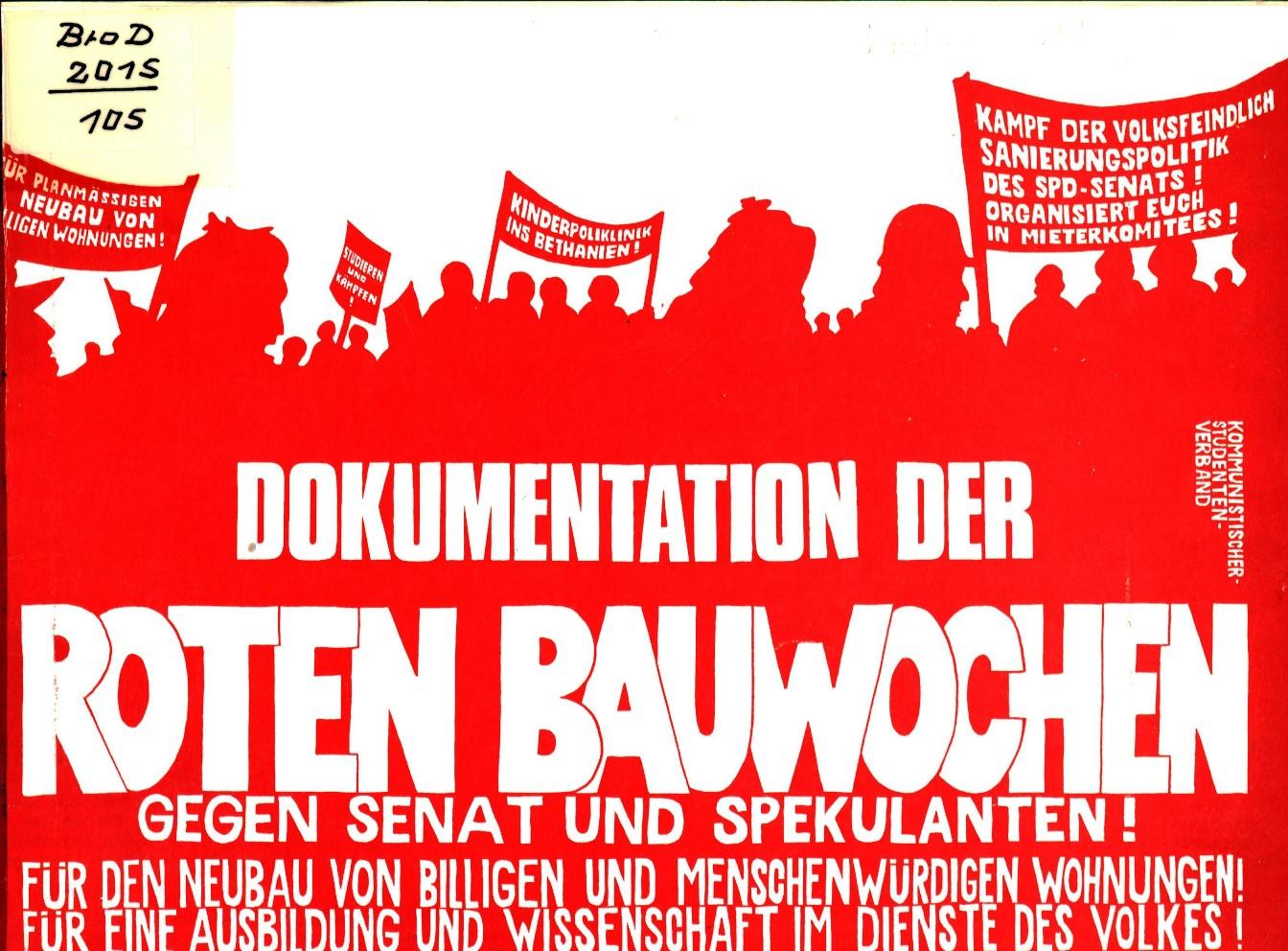 Berlin_KSV_1974_Rote_Bauwochen_01