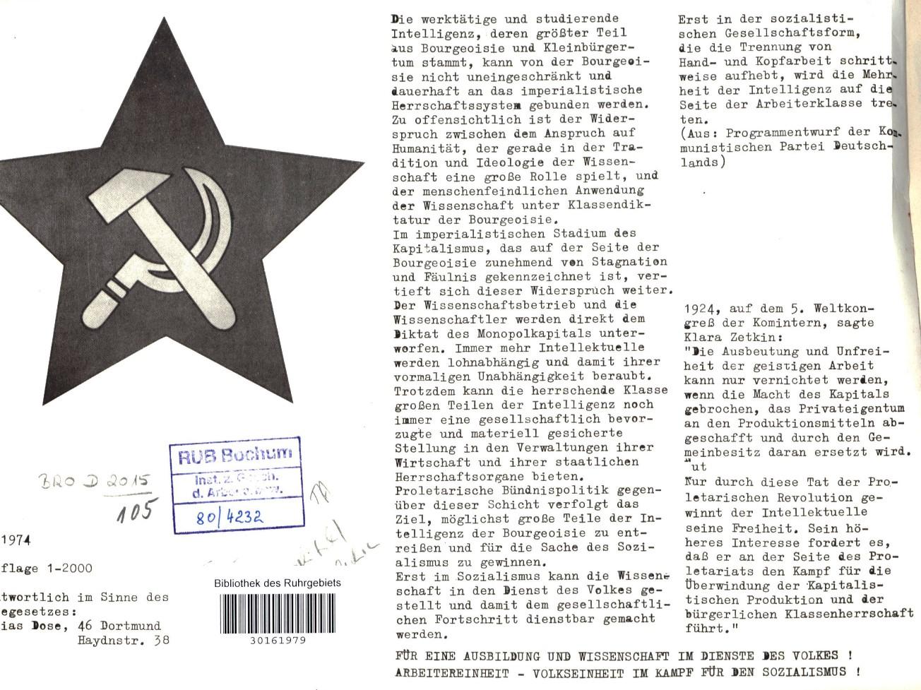 Berlin_KSV_1974_Rote_Bauwochen_02