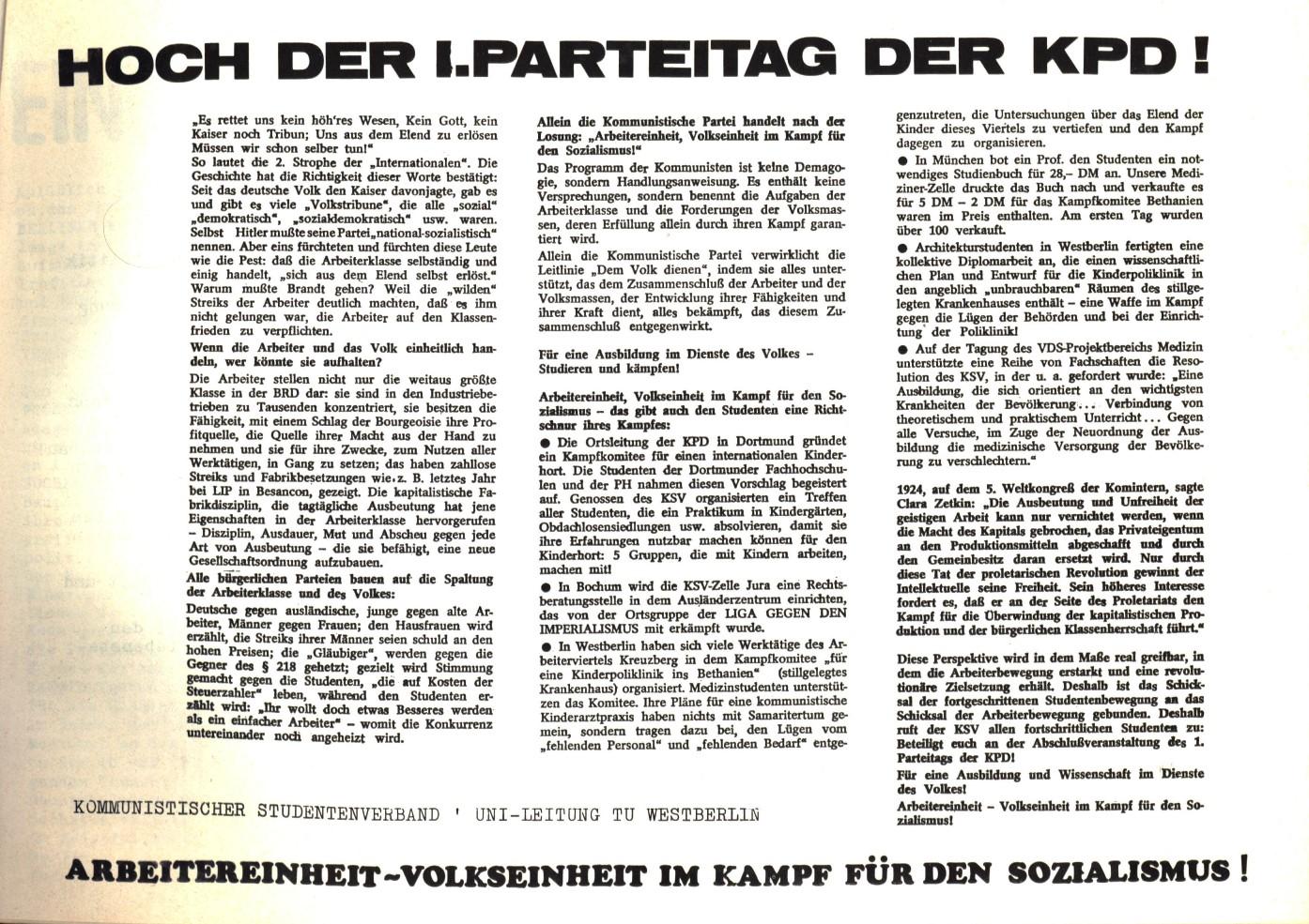 Berlin_KSV_1974_Rote_Bauwochen_03