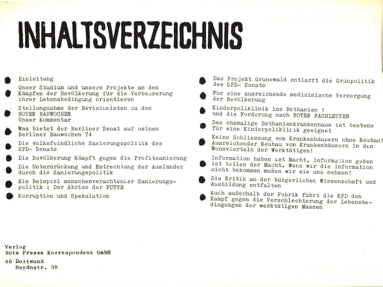 Berlin_KSV_1974_Rote_Bauwochen_04