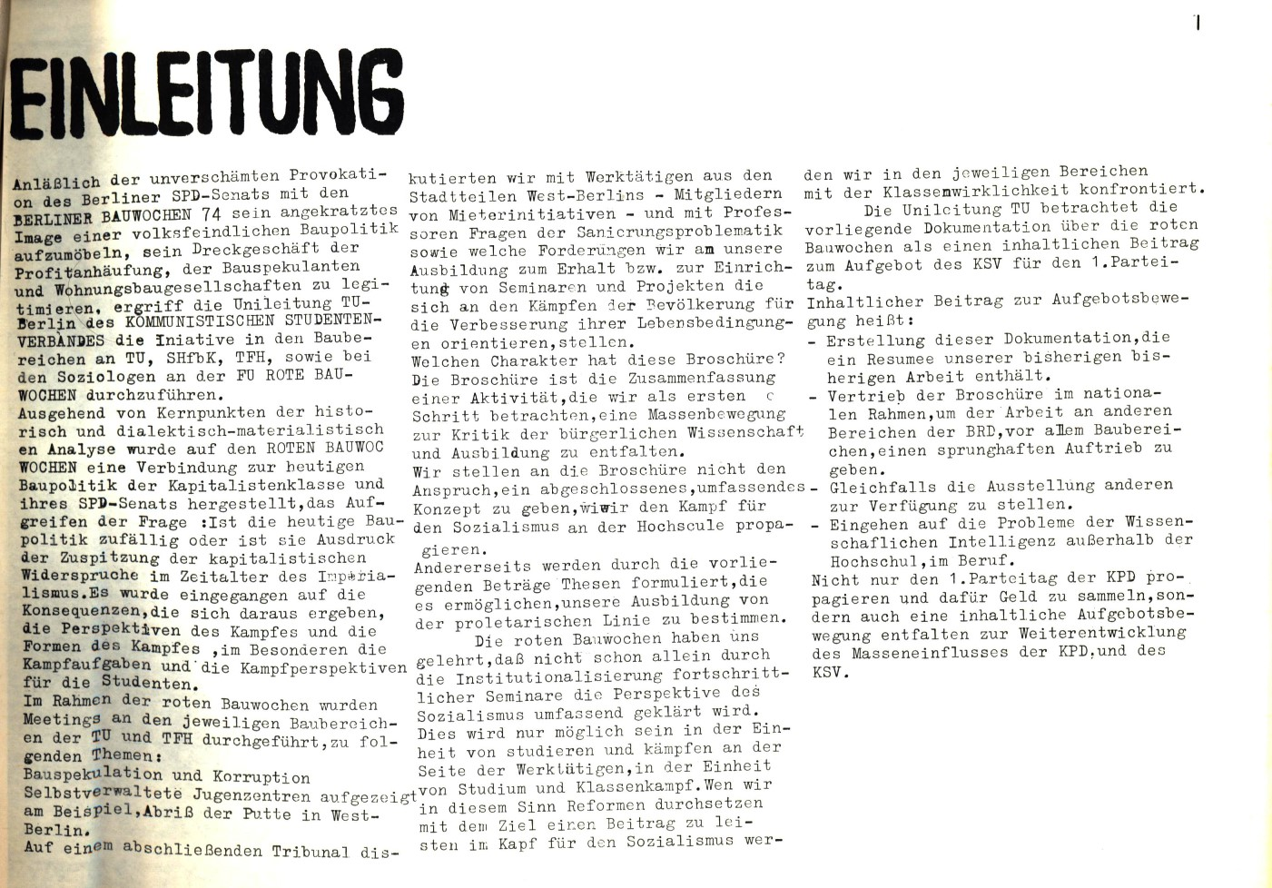 Berlin_KSV_1974_Rote_Bauwochen_05