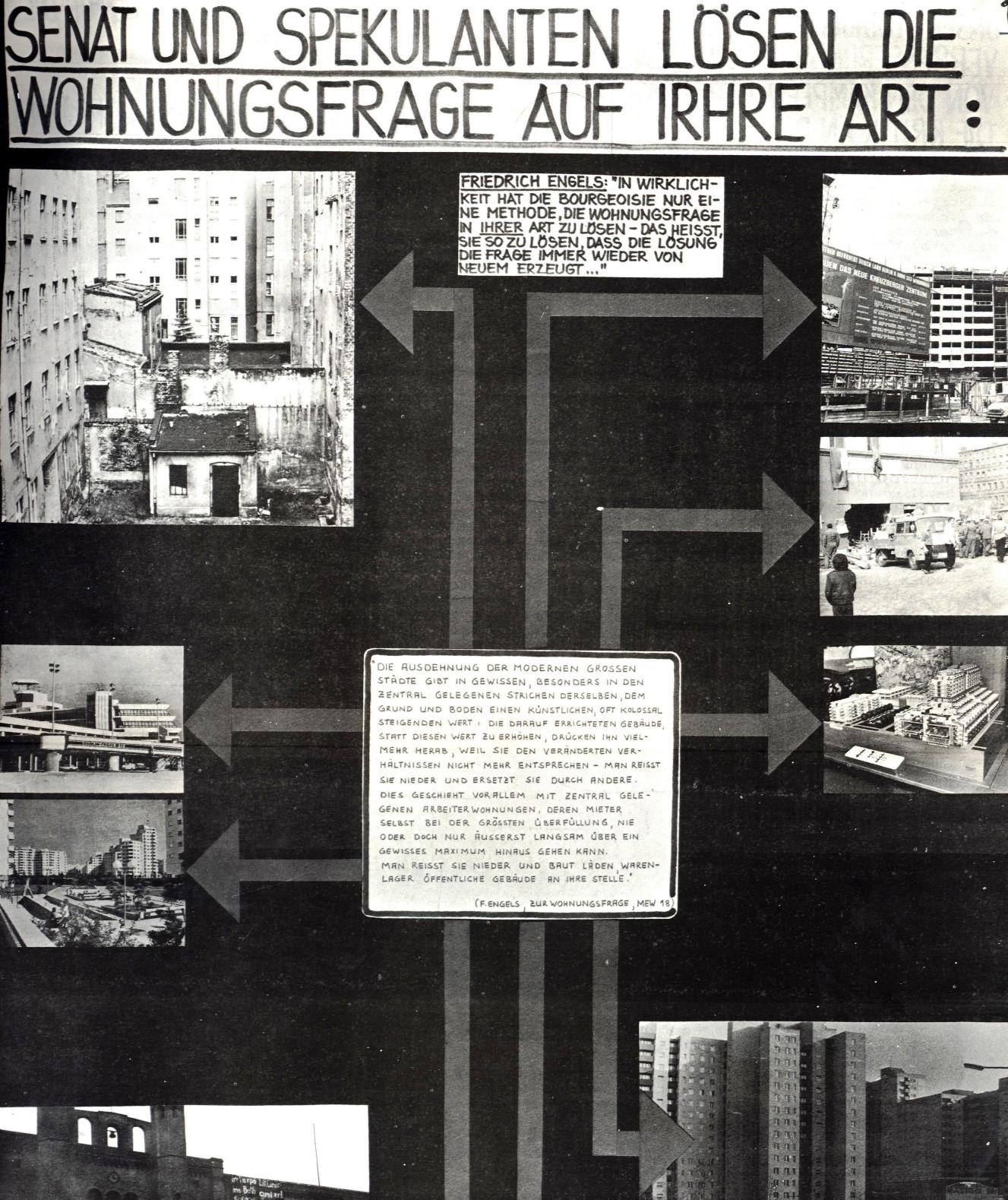 Berlin_KSV_1974_Rote_Bauwochen_06