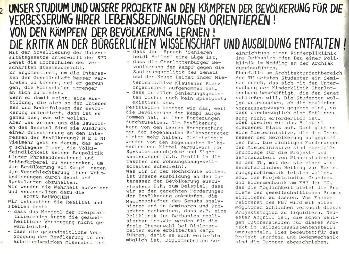 Berlin_KSV_1974_Rote_Bauwochen_07