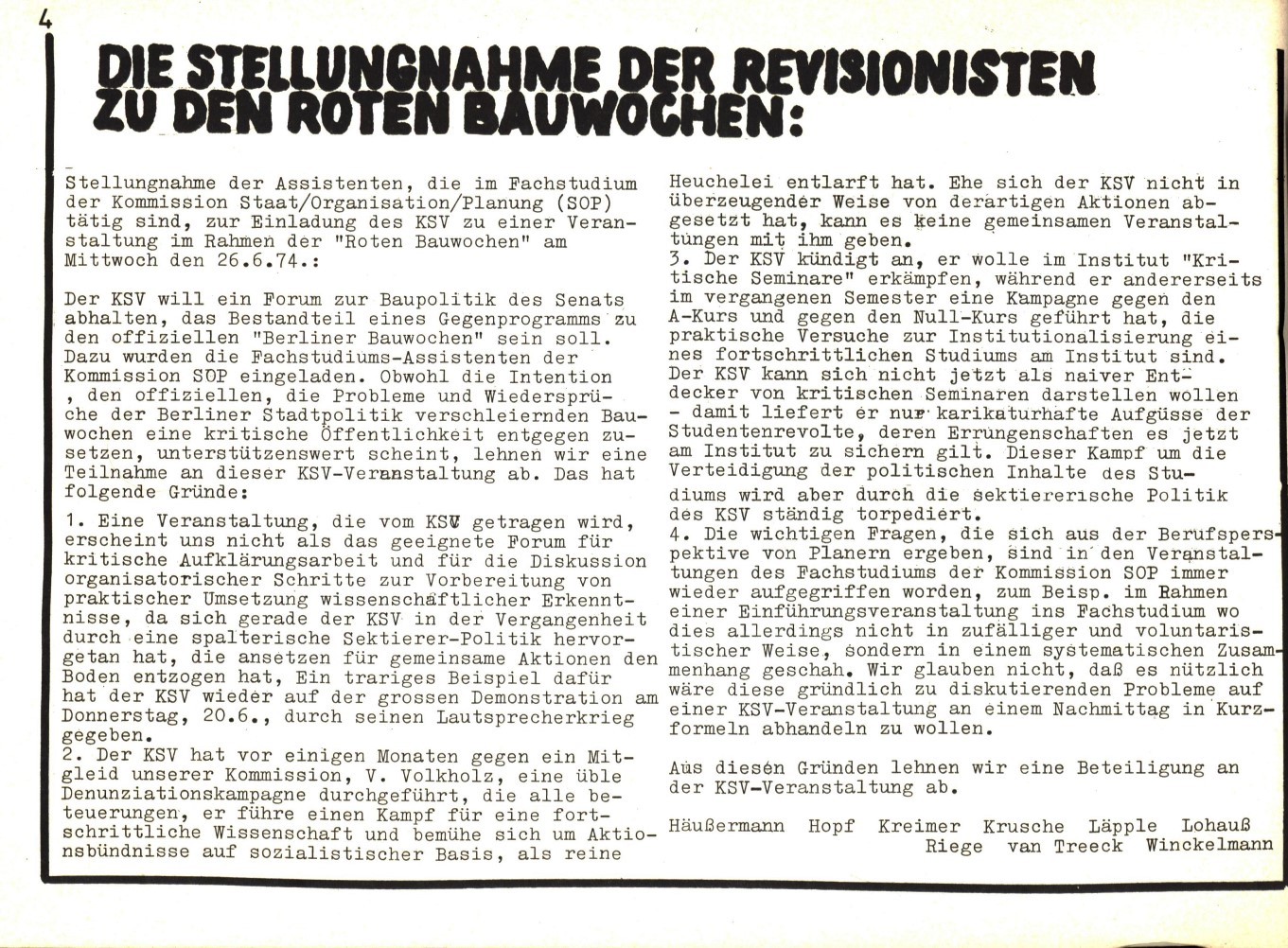 Berlin_KSV_1974_Rote_Bauwochen_09