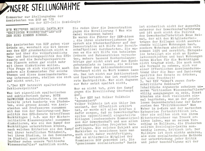 Berlin_KSV_1974_Rote_Bauwochen_10