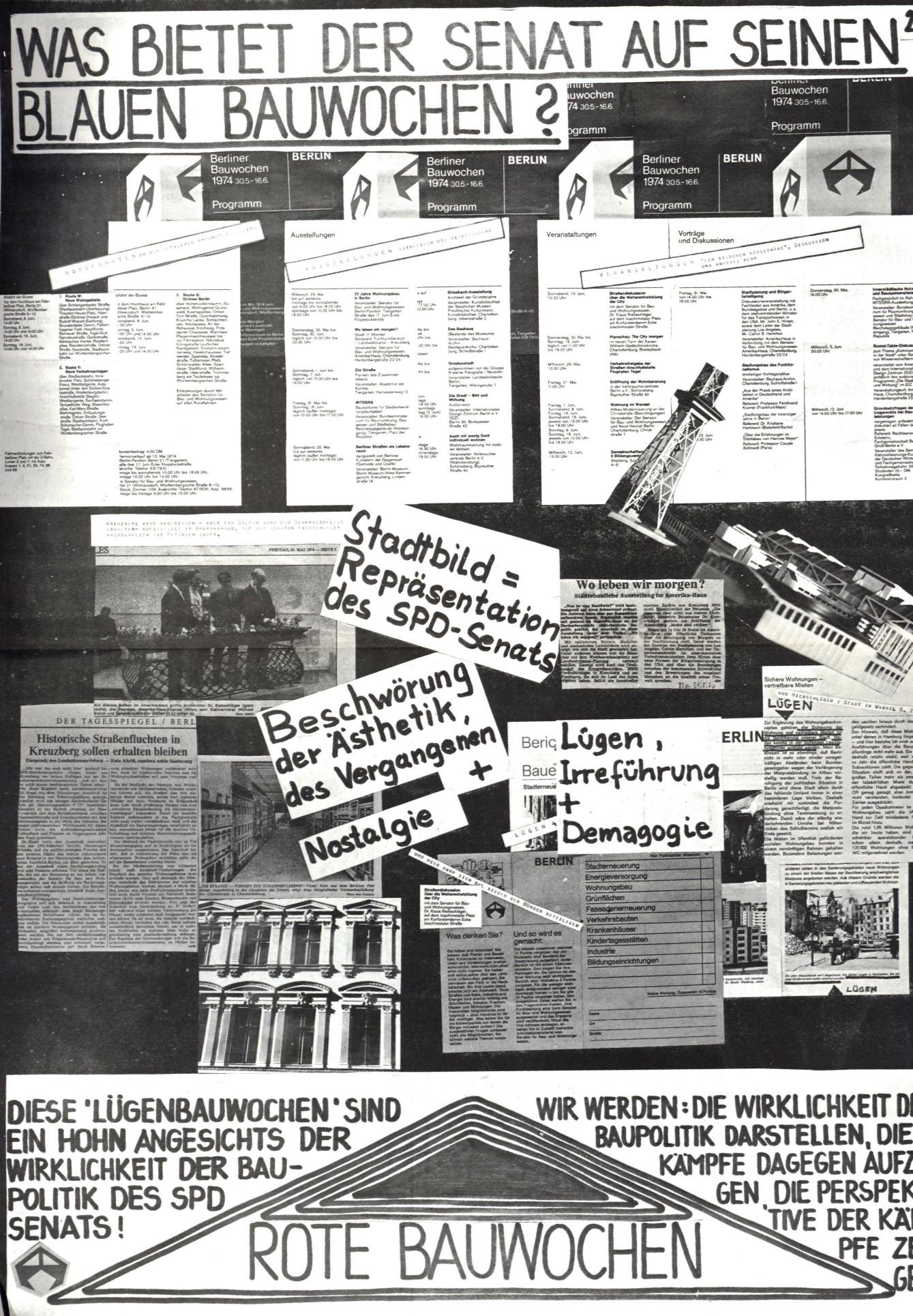 Berlin_KSV_1974_Rote_Bauwochen_11