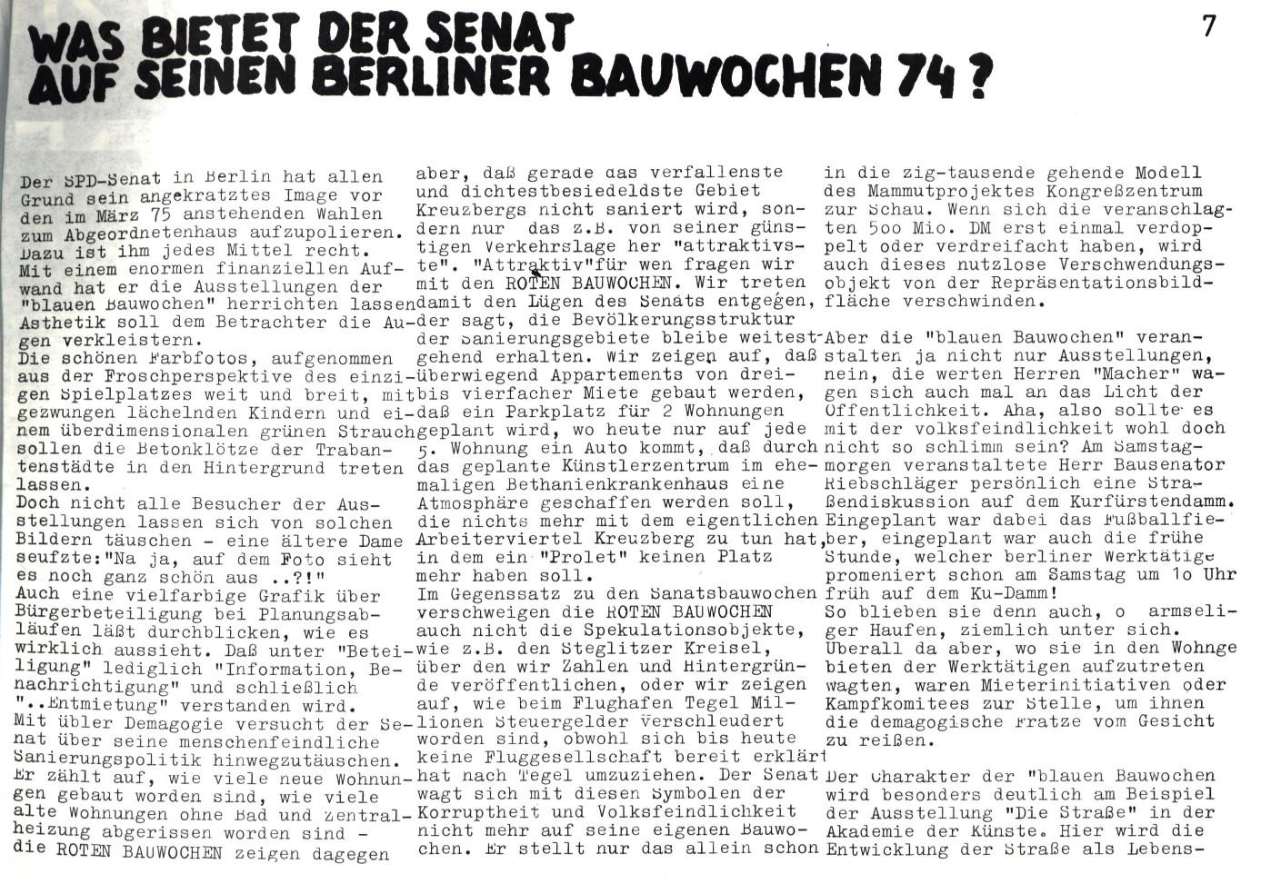 Berlin_KSV_1974_Rote_Bauwochen_13