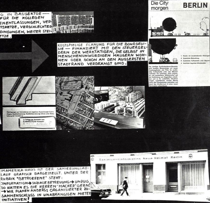Berlin_KSV_1974_Rote_Bauwochen_14
